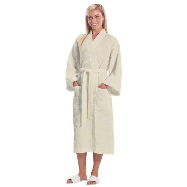 8f29da7f16 2 Waffle weave Kimono Robes + 2 bath + 2 hand towels + 2 washcloths